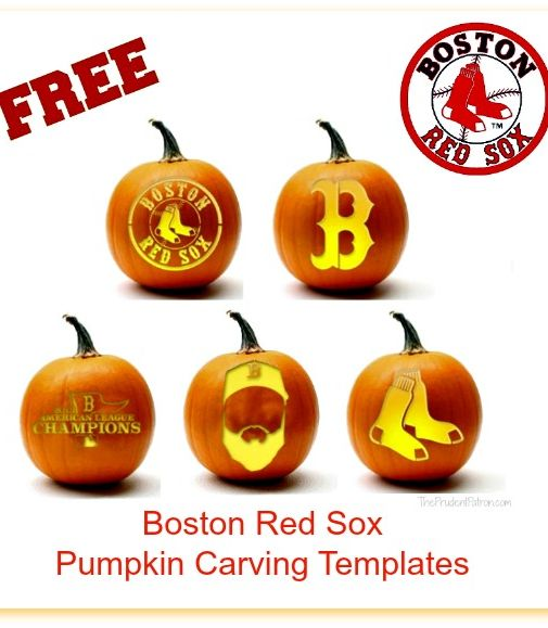 Best images about boston red sox baseball on pinterest