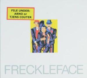 Historische opnames opgenomen in het Gentse Sint-Barbaracollege van de groep Freckleface rond zanger-bassist  Paul Vandecasteele,  drummer Jean Lamoot, zanger-harmonicaspeler Arno Hintjens en gitarist Paul Couter. Freckleface was een voorloper van TC Matic.