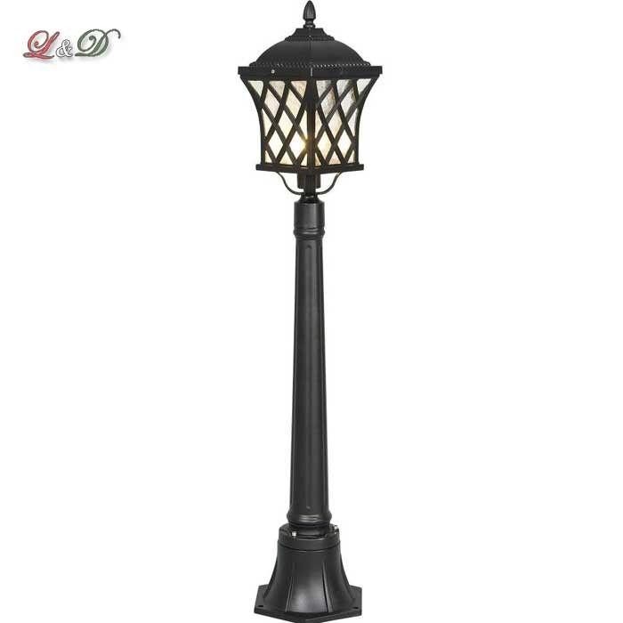 Kültéri álló lámpa TAY - Kültéri álló lámpák Nowodvorski lámpa