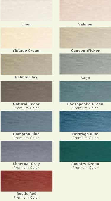 vinyl siding colors 51 best images about exterior board amp batten vinyl siding 29021
