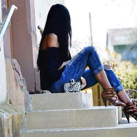 Neuer Artikel auf meinem Blog über die Arbeit in einer Mode PR Agentur, die Pressetage und den Off-Shoulder Trend......#beauty #fashiondesigner #fashionista #fashionshow #swag #fashiongram #fashionphotography #styleblog #styleblogger #fashionpost #fashiondesign #fashionlover #fashiondaily #style #fashiondiaries #happy #fashionable #instagramanet #luck #styleoftheday #fishnet #happiness #happinessproject #fashionstyle #fashionblog #stylishstreetlooks #bloglightstylecheck