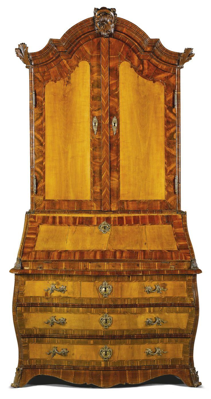 150 best Furniture ~ Antiques images on Pinterest | Antique ...