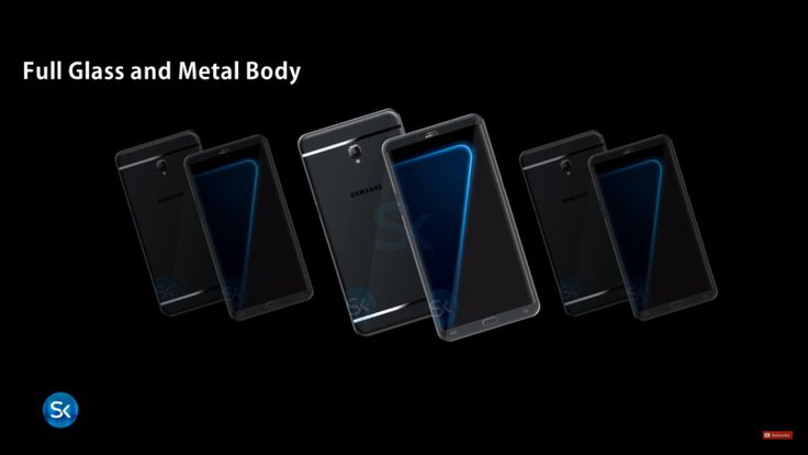 Trong bài viết này chúng ta hãy đến với mẫu concept Samsung Galaxy J7 Prime 2017 đến từ kênh Science and Knowledge trên mạng xã hội Youtube. #fashion #style #stylish #love #me #cute #photooftheday #nails #hair #beauty #beautiful #design #model #dress #shoes #heels #styles #outfit #purse #jewelry #shopping #glam #cheerfriends #bestfriends #cheer #friends #indianapolis #cheerleader #allstarcheer #cheercomp  #sale #shop #onlineshopping #dance #cheers #cheerislife #beautyproducts #hairgoals…