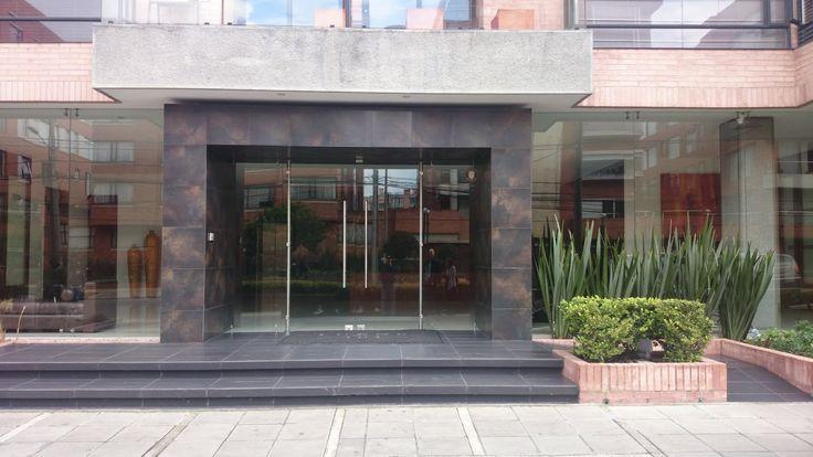 Contacto Inmuebles en medellin: Apartaestudio hotelero en venta cerca de la 104 co...