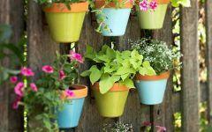Amazing Lawn Decoration Ideas Ideas