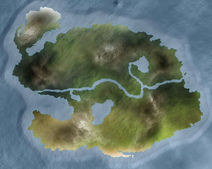 fantasy world map generator tiles - Google Search