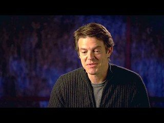 The Lazarus Effect: Jason Blum Interview --  -- http://www.movieweb.com/movie/the-lazarus-effect-2015/jason-blum-interview