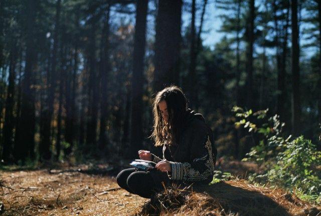 Millennials: cosa cercano su Pinterest? | Pinterestitaly