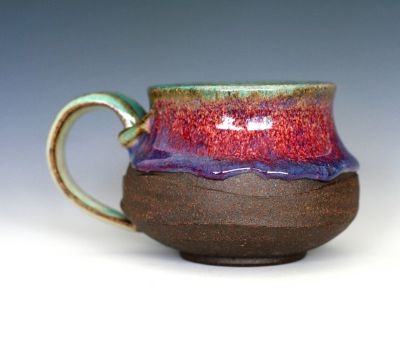 a90460cc061 1000+ images about using lace with pottery on Pinterest .