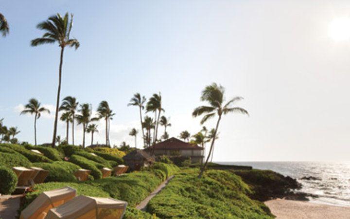 Best Hotels in Hawaii | Travel   Leisure