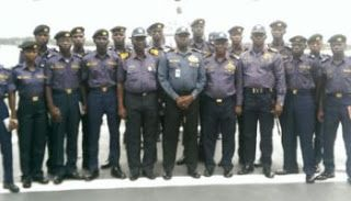 Global New, Event, Tradition, Lifestyles, Celebration of Life, Sports,Videotape .: Navy to crush oil thieves in N-Delta ON JANUARY 29...
