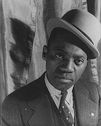 Bill Bojangles Robinson Biography | bill bojangles robinson total box office highest rated 88 % the ...
