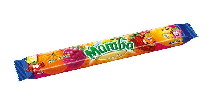 mamba4x265g.jpg (4012×1904)