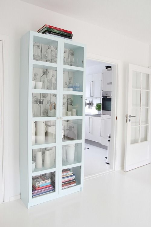 best 25 billy bookcase hack ideas on pinterest ikea billy hack ikea billy bookcase and ikea. Black Bedroom Furniture Sets. Home Design Ideas