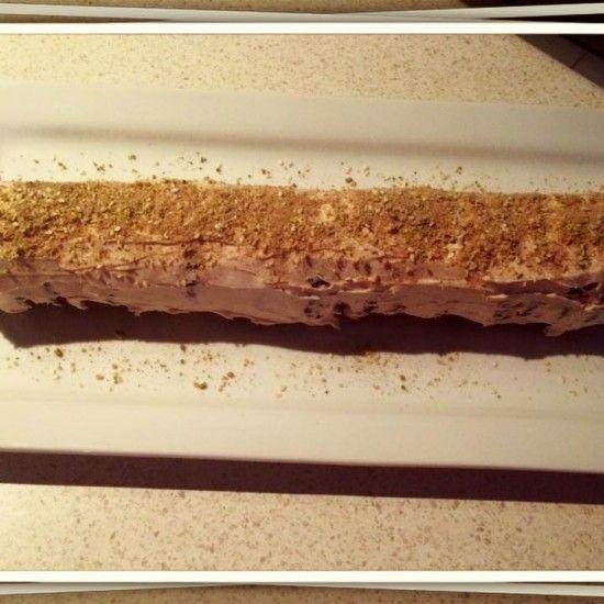 Rose+Chocolate+Ripple+Cheesecake+Log