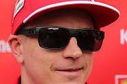 Bahrain I 2014 Samstag - Formel 1 Bilder Fotos bei Motorsport-Magazin.com