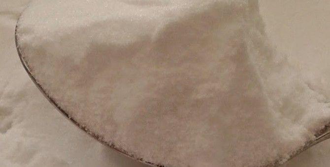 Benefici del bicarbonato di sodiohttp://www.bubblews.com/news/9419879-benefici-del-bicarbonato-di-sodio