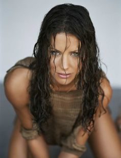 evangeline-lilly-lost-and-the-hobbit