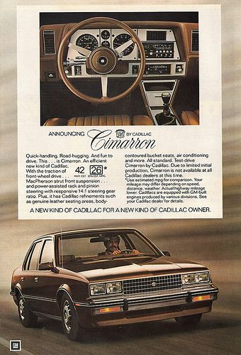 03da36d83acdec6c96a84e1dbc5bb2c0 vintage ads vintage magazines 237 best cadillac images on pinterest cadillac, dream cars and  at webbmarketing.co