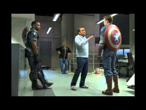 [NEW RELEASE] Watch Captain America Full Movie Free Online Stream