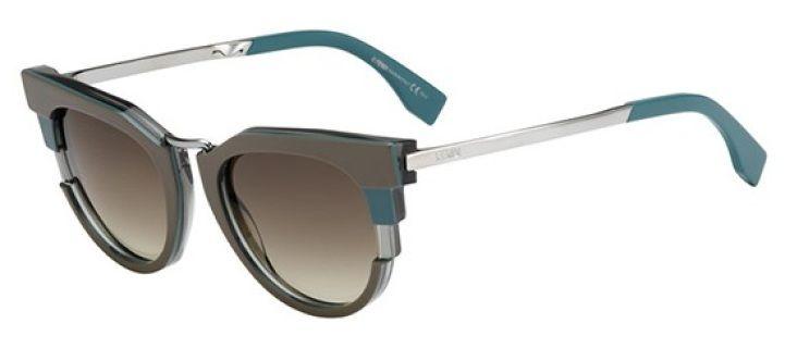 #dior #diorsoreal #diortechnologic #occhiali #occhialidasole #sunglasses #dsquared #fendi formato: 50/20/140   di Genere: le donne   di forma: geometrica   Materiale: poliammide   tipo di lente: generale   is available con lenti graduate