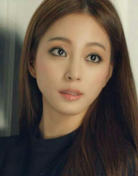 ♡Han Ye Seul