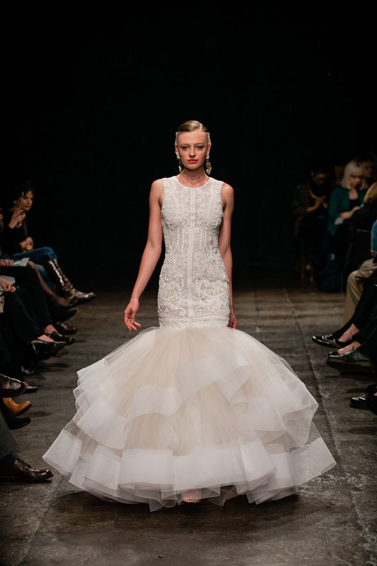 The 25 best lazaro dresses ideas on pinterest lazaro wedding spring 2013 wedding dress lazaro bridal 3301 detail dresses and fashion waist market couture ombrellifo Choice Image