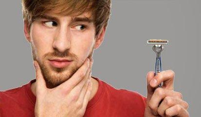 it's good for you! Ada beberapa tips yang dapat diaplikasikan untuk merawat janggut dan kumis agar tampilannya sesuai dengan wajah Anda. Tidak sulit, yang Anda butuhkan di sini hanyalah rutin memelihara perawatannya secara teratur. - See more at: http://fashionstyle-pria-wanita.blogspot.com/2014/02/tips-cara-merawat-jenggot-dan-kumis-pria-yang-paling-disukai-wanita.html#sthash.6IPQwGQn.dpuf