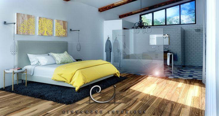 New house we are working on#bedroom#cinnamond-interiors www.cinnamond-interiors.co.za