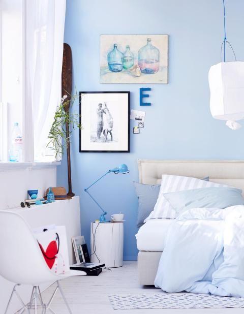 Maritimer Wohnstil 49 best wohnen im maritimen stil images on bedroom