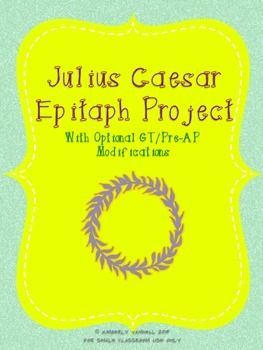 julius caesar 10th grade essay 10 what are the intentions of flavius and marullus as the scene ends  10  she tells him brutus has a suit (a request) that caesar will not grant him   summary act and scene summaries themes characters critical essays  analysis.