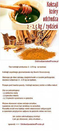 Sposób na kręcone włosy... Wypróbuj domową miksturę na… na Stylowi.pl