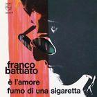 BATTIATO FRANCO - E' L'AMORE -   45giri RECORD STORE DAY 2015 NUOVO