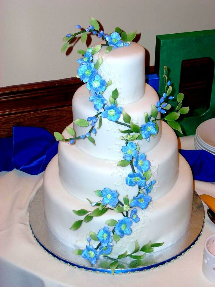 best wedding cakes in north dallas 90 best wedding cakes in dallas images on 11608