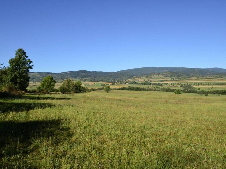 Jakie noclegi są najchętniej polecane przez Turystów w Korbielowie? http://www.nocowanie.pl/rekomendowane-przez-turystow-najlepsze-noclegi-w-korbielowie.html
