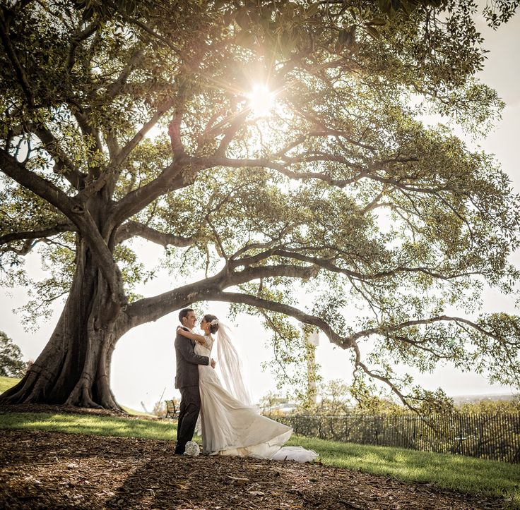Wedding Photography Sydney - Pete & Janaya 001
