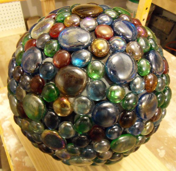 How To Decorate A Bowling Ball Unique 118 Best Bowlings Balls & Glass Gems Images On Pinterest  Bowling 2018