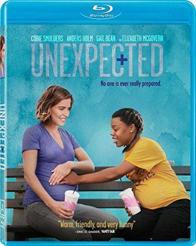 Unexpected [Region 1]…