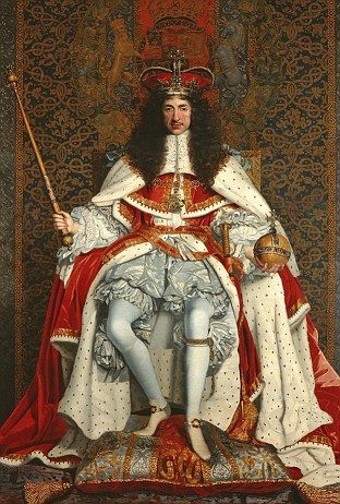 """black single women in king and queen court house """"i know i have but the body of a weak and feeble woman, but i have the heart and stomach of a king, and of a king of england too"""" ― elizabeth i tags: england, kings, men, queens, royalty, strength, women."""