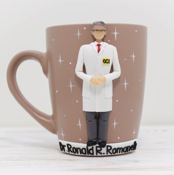 11 oz Christmas Gift for RN Nurse Mug Nurse Appreciation Gift Idea She Works Willingly With Her Hands Ceramic