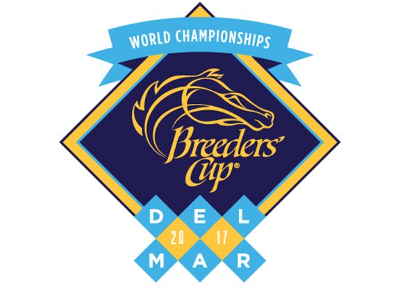 Taste of Breeders' Cup: San Diego, a unique culinary experience, will take place in the Del Mar racetrack infield during the 2017 Breeders' Cup World Championships Friday, Nov. 3 and Saturday, Nov. 4. The one-of-a-kind …