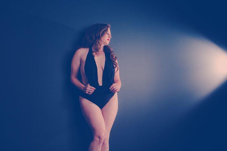 Gorgeous Boudoir Photography, Schaumburg Illinois Photo Studio, Chicago Boudoir Photography