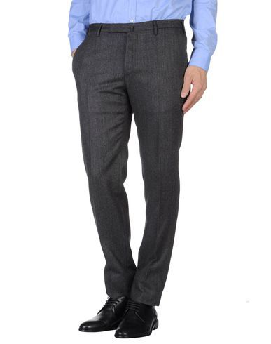INCOTEX - Dress pants