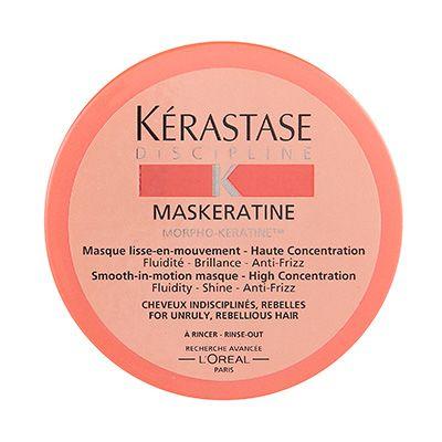 Kerastase Maskeratine 75ml | Fragrance Direct