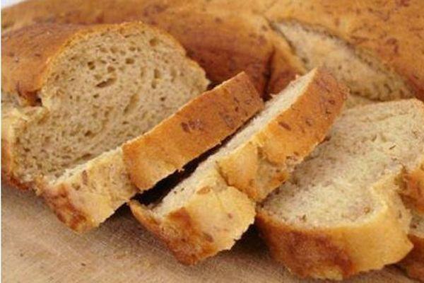Νέες προσεγγίσεις για την παραγωγή ψωμιού ΧΩΡΙΣ ΓΛΟΥΤΕΝΗ