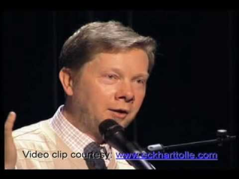 Eckhart speaks about practicing the use of wisdom with no thought in daily life.