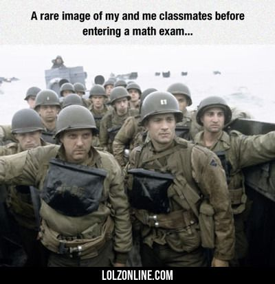 A Rare Image Of Me And My Classmates...#funny #lol #lolzonline