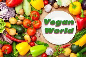 Dimagrire velocemente: il segreto è la dieta vegana