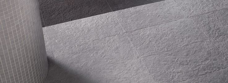 #DarkDepth | #warmcolors #warm #colors #FMG #FMGmaterials