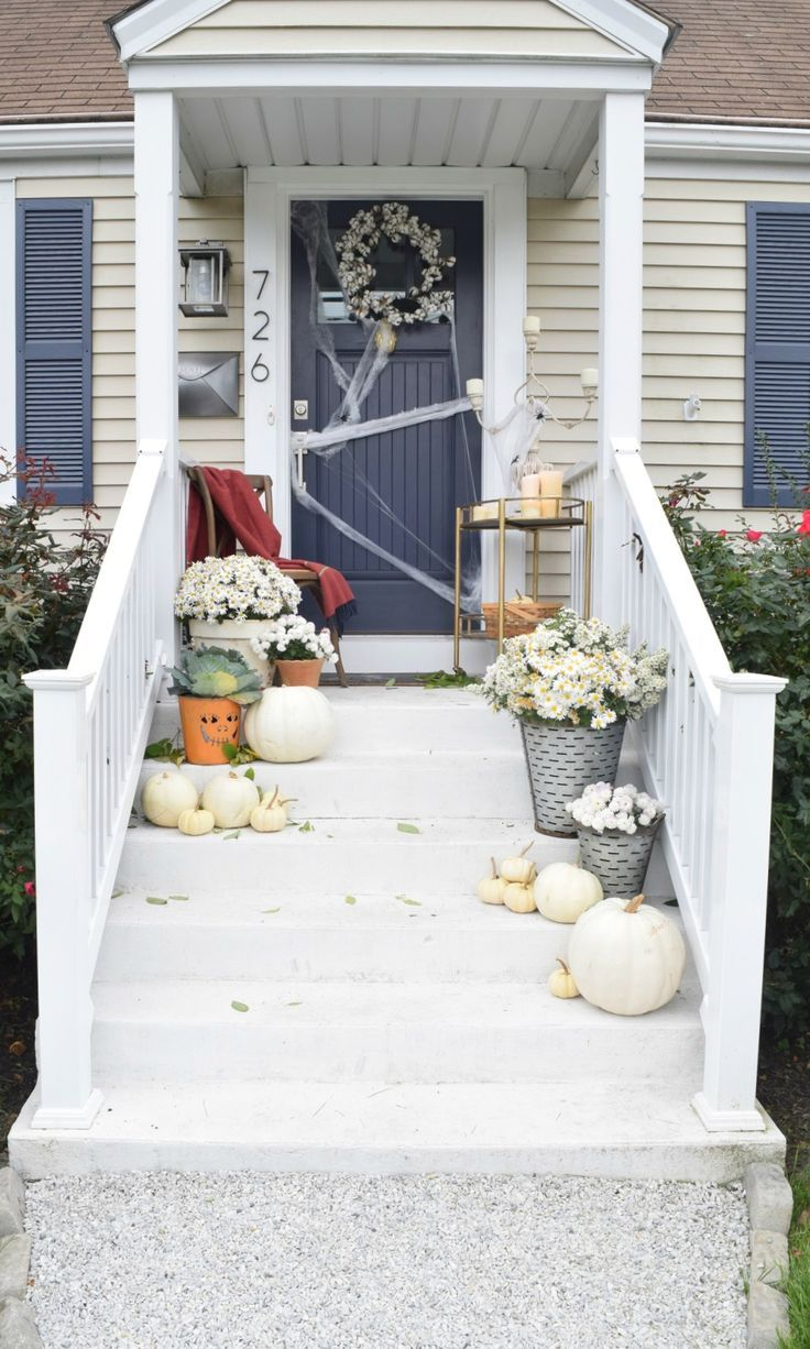264 best Seasonal Ideas: Halloween images on Pinterest | Ideas ...